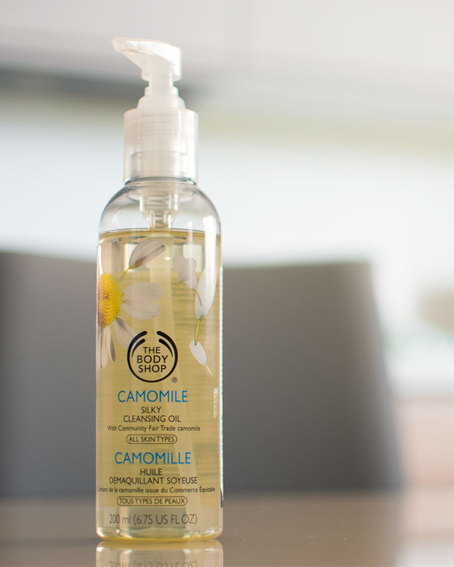 camomile-cleansing-oil