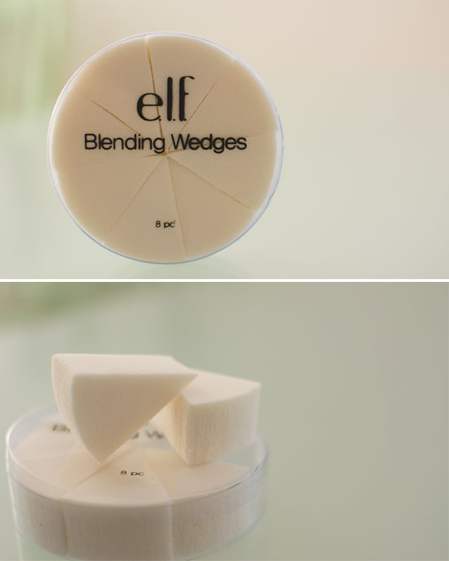 elf-haul-blending-wedges (1)