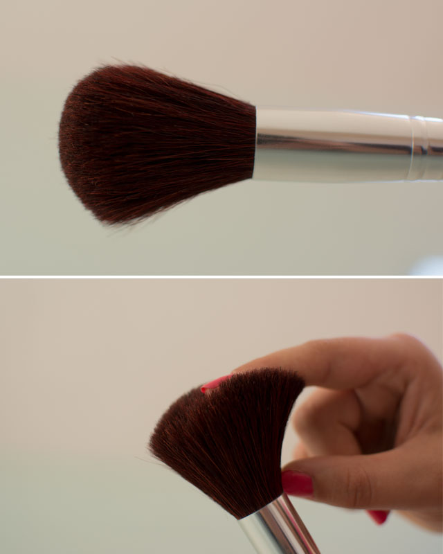 elf-haul-total-face-brush
