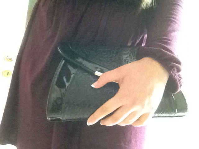 ootd-wedding-clutch